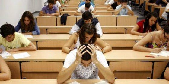 Empieza un proyecto para estudiar la salud mental de los universitarios españoles