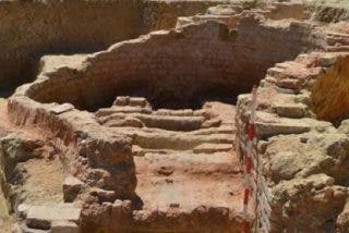 Restos arqueológicos demuestran que Colón partió de Palos