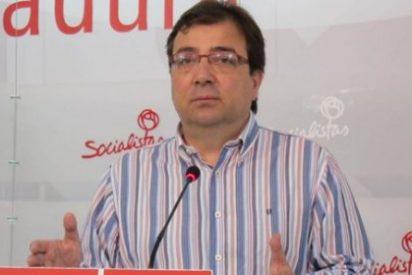 """Fernández Vara: """"Llegaremos al objetivo cuando la salud mental no sea un impedimento"""""""