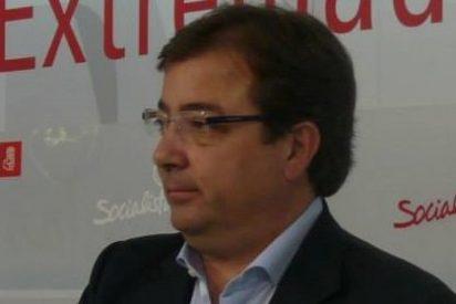 """Fernández Vara: """"Ya nadie cree nada de este gobierno"""""""