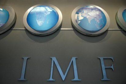 """FMI: """"La economía de España no caerá aunque frene Europa si mantiene la moderación salarial"""""""