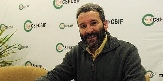 """CSIF-A reclama al Ministerio de Educación que acabe con la """"incertidumbre"""" de miles de opositores docentes"""