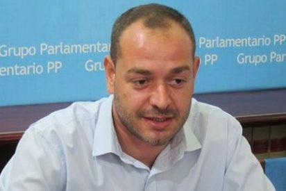"""El PP cree que Extremadura será una """"región emergente"""" en Europa gracias al proyecto Agrotech"""