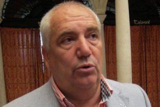"""CCOO anuncia movilizaciones si hay """"recortes"""" en el Presupuesto andaluz"""