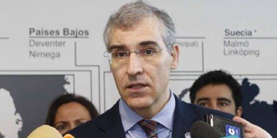 """La Xunta dice que las mejoras en la reforma eléctrica suponen """"81 millones más"""""""