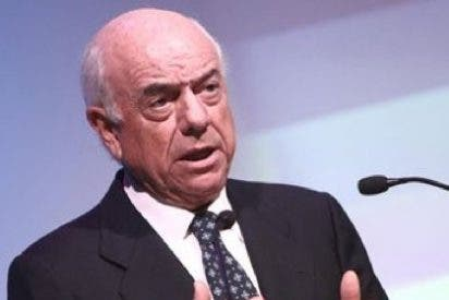 El presidente del BBVA cree que España puede crecer