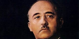 El plan secreto que urdió el pícaro de Hitler para poder derrocar a Franco