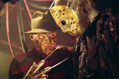Los 7 destinos más terroríficos para Halloween