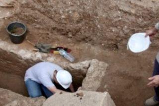 Tarragona encuentra la tumba de San Fructuoso