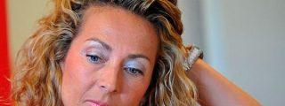 Los tenistas españoles le dicen a Gala León que no la quieren como capitana de la Copa Davis