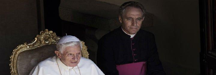 """Ganswein sobre los divorciados vueltos a casar: """"Contradicen lo indicado por el Señor"""""""