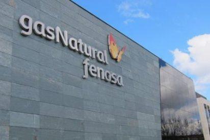 Gas Natural Fenosa ofrece 2.600 millones de euros por la Compañía General de Electricidad chilena
