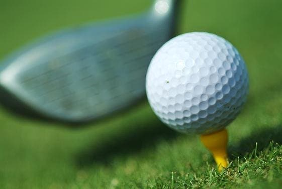 Golf y otras golferías