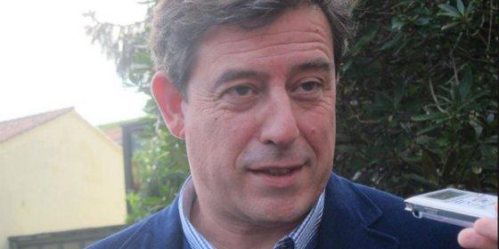 El PP gallego logra el aval del PSOE contra la corrupción