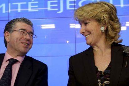 ABC reprocha a Rajoy que se ampare en su mayoría absoluta para no comparecer en el Congreso