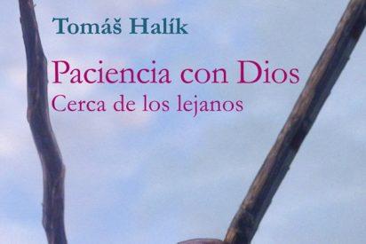 Paciencia con Dios