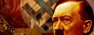 ¿Quién da un paso al frente? Se busca inquilino sin manías para vivir en la casa de Hitler