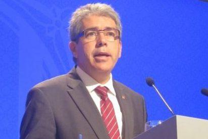El Govern recurrirá al TC el pago de la escolarización privada en castellano