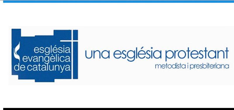 La Iglesia Evangélica apoya la celebración de una consulta en Cataluña