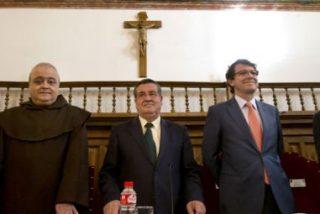 La UPSA inaugura el primer congreso internacional dentro del Año Teresiano
