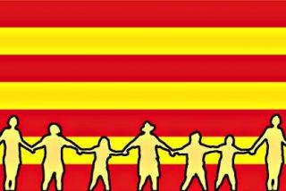 Encuesta de 'El País': En Cataluña, ni independencia, ni 9N, ni plebiscitarias, ni secesión unilateral