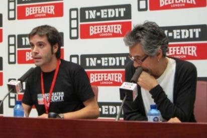 "In-Edit Beefeater Festival: ""La experiencia musical y el género documental confluyen aquí"""
