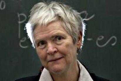 """Inger Enkvist: """"Cataluña es ejemplo de que la educación se puede utilizar para fines perversos"""""""
