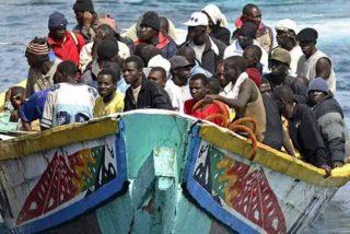 Aniversario de Lampedusa