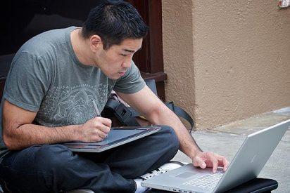 ¿Eres de los que crees que es mejor estudiar por Internet que ir a la Universidad?