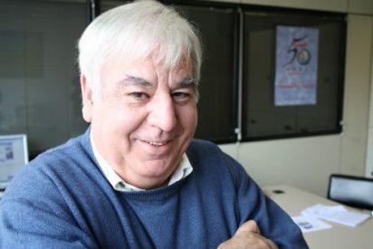 Fallece Isidro Hernández