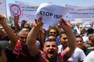 """""""No podemos resignarnos a pensar en Oriente Medio sin cristianos ante la indiferencia de tantos"""""""