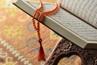 ¿Eres de los que creen que democracia e Islam son incompatibles?