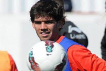 Un jugador del Villarreal lamenta que el Sevilla no le quisiera