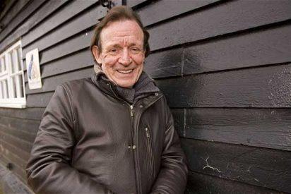 Fallece consumido por su hígado Jack Bruce, el bajista del grupo británico Cream