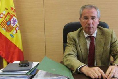 El Gobierno español anuncia que las licencias para faenar están a disposición de la flota
