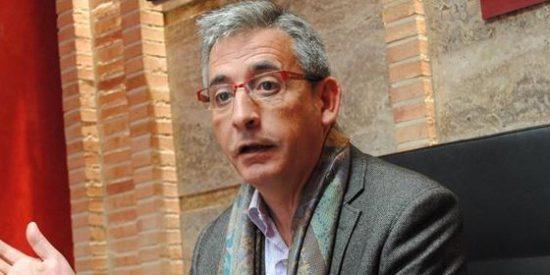 El 60% de los militantes del PSOE de Valdepeñas piden primarias para las municipales