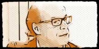 """""""Elpidio Silva tenía tantas ganas a Miguel Blesa que se olvidó de que era juez"""""""