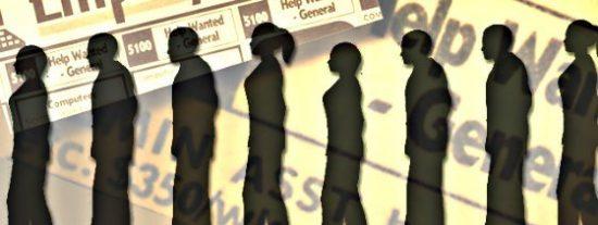 Colocar a un parado le cuesta al Servicio Público de Empleo la friolera de 14.000 euros