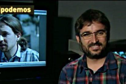 "Jordi Évole: ""Nos fuimos a Ecuador, porque Pablo Iglesias dijo que podía traerle problemas entrevistarle en Venezuela"""