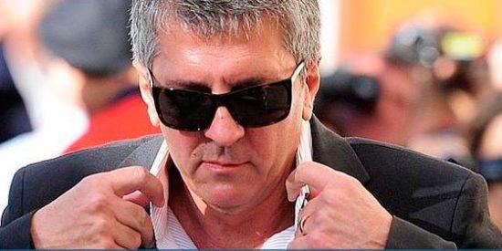 """El padre de Messi protege a Leo de los problemas con Hacienda: """"Él no tiene nada que ver"""""""