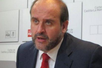 El PSOE critica que los presupuestos no tengan medidas para crear empleo
