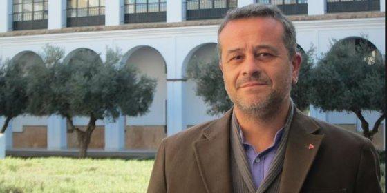 Izquierda Unida rechaza un Instituto de Crédito Público andaluz a secas