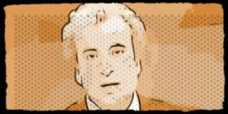 """Artur Mas ha dibujado un regate churrigueresco que ha irritado a ERC y a la CUP"""