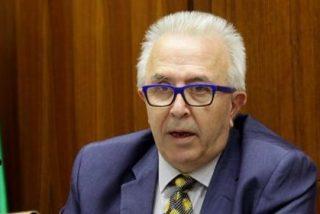 La Junta eleva a 15,3 millones la cifra que reclama a UGT-A