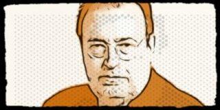 """""""La situación de Mas ha empeorado -nadie cree en la pseudoconsulta- pero el president sigue"""""""