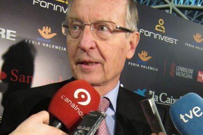 """Juergen B. Donges: """"No hay recesión: los que la anuncian quieren más gasto público"""""""