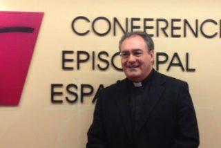 Gil Tamayo avala la decisión del Gobierno de repatriar a los misioneros infectados por el ébola