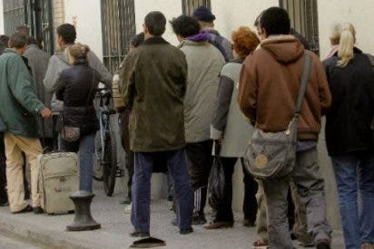 España, el tercer país con más trabajadores pobres de la UE