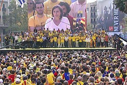 Ultimátum de ANC a Artur Mas: elecciones en tres meses para proclamar la secesión unilateral