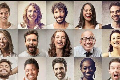 Los 100 consejos clave para alcanzar la felicidad